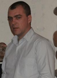 Сиглов Сергей Владимирович